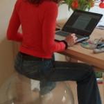 Ból kręgosłupa – gdzie udać się po pomoc?