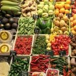 Różnorodne pomysły na potrawy, które są zdrowe