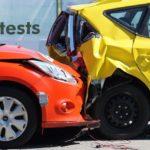 Na ogół polisa zabezpieczenia dotyczy wypłatę zadośćuczynienia w wypadku…
